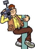 Fotograf Galerimiz